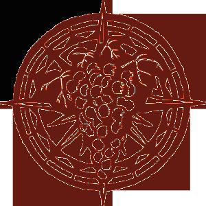 Grape-Compass-iconTRANSPARENT