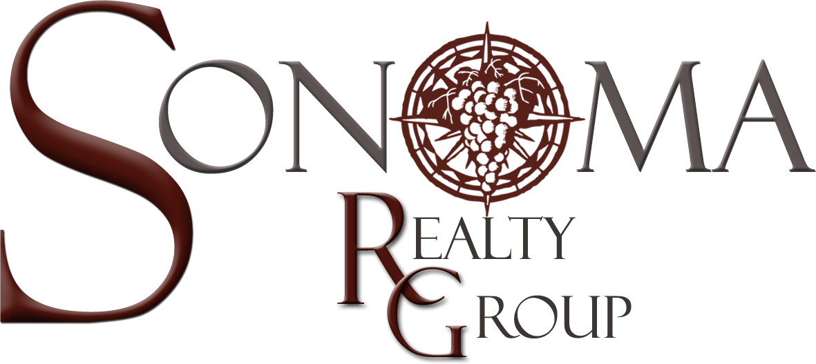 Real Estate Services Specializing in Residential, Commercial & Investment, and Land & Vineyards in Sonoma County.