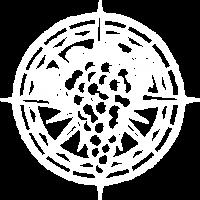 white-icon-transparent