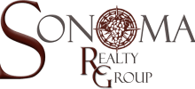 sonoma-realty-group_luxury-homes-real-estate-in-healdsburg