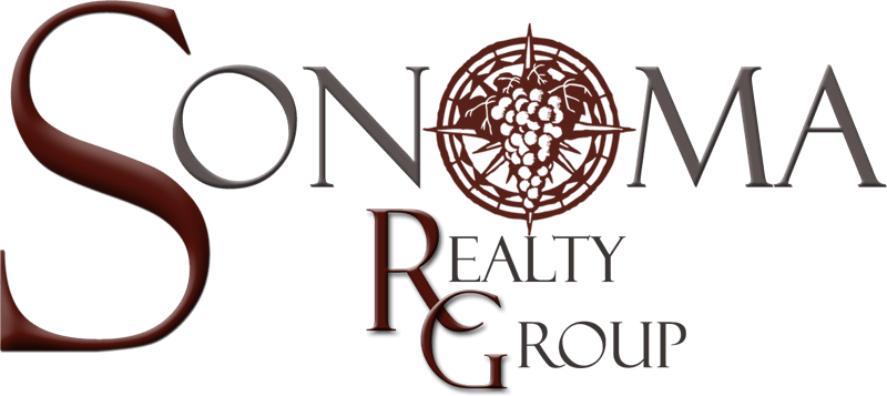 Luxury Homes and Vineyard Properties in Sonoma County and Surrounding