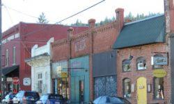 geyserville real estate for sale